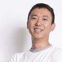 小川充 avatar