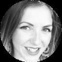 Camilla Hayselden-Ashby avatar
