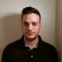 George Theofylaktos avatar