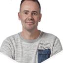 Michael van Waveren avatar