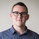 Josh Brunner avatar