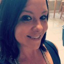 Melinda Gulledge avatar