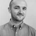 Patrick Dalgleish avatar