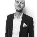 Simon Melander avatar
