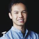 Kelvin Lee avatar