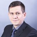 Petr Mladěnka avatar