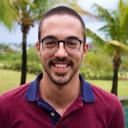 João Ferreira avatar