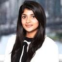 Sonal Lodhia avatar