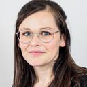 Caroline König avatar