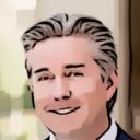 Steve Fox avatar
