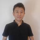 松本悠利 avatar