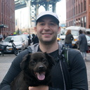 Michael Waxman avatar