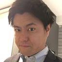 Gakuji Tanaka avatar