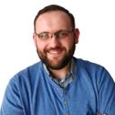 Rafał Nowak avatar