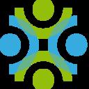 TheraNest Support avatar