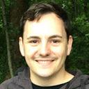 Shem avatar