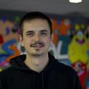 Nikola Bojkov avatar