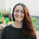 Jade Porter avatar