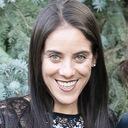 Rebecca Seligstein avatar