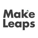 MakeLeapsサポート avatar