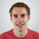 Rob Walker avatar