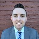 Brandon Hulme avatar