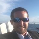 Matt Hutchinson avatar