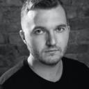 Tobias Frisk avatar