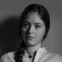 Daria Basova avatar