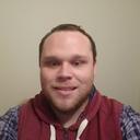 Jayden Cameron avatar
