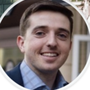 Michael Kliska avatar