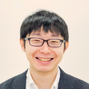 柴田 洋 avatar