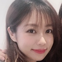 Angel Cheng avatar