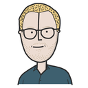 Jack Brewster avatar