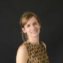 Claire Arnaud avatar