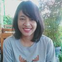 Ariata Christy Uly avatar