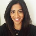 Anisha Kainth avatar