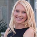 Megan Kirk avatar