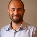 Aleksandar Stanisic avatar