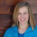 Rebecca Shultz avatar