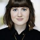 Kate Beckman avatar