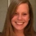Liz Mullen avatar