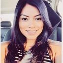 Madeleine Galvez avatar