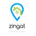 Zingat.com avatar