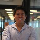David Ng avatar