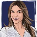 Slavina Proeva avatar