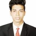 Shubham avatar
