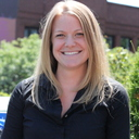 Kelsey Liversidge avatar