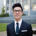 Andrew Kuo avatar