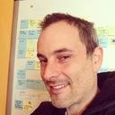 Felix Livni avatar